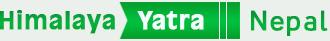 Himalaya Yatra